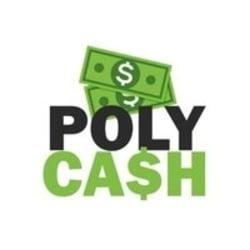Polycash