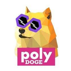 PolyDoge