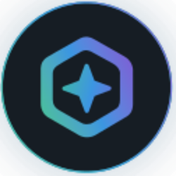 Polyient Games Governance Token