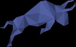 polymath-network