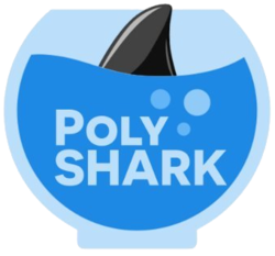 PolyShark Finance