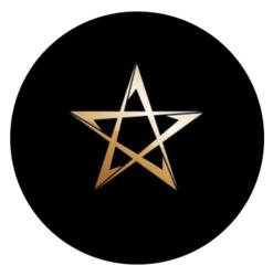 PolyStar