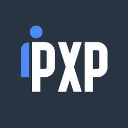Populous XBRL Token