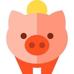 PorkSwap