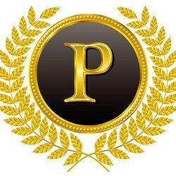 pos-coin