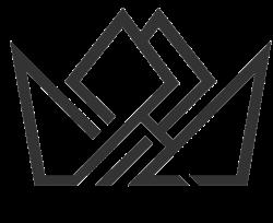 Prime Whiterock Company