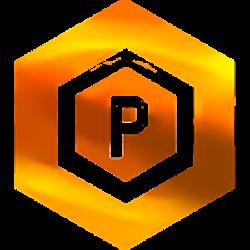 Privateum