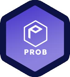 probit-exchange