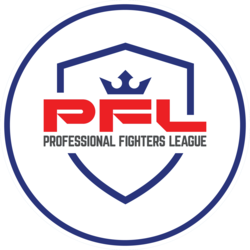 Professional Fighters League Fan Token