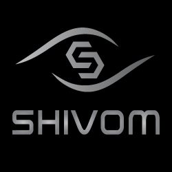 Project SHIVOM