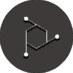 Proton Token