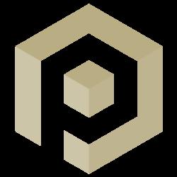 Pteria