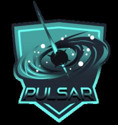 Pulsar Token