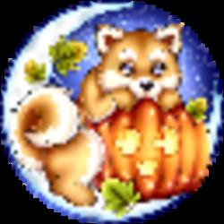 Pumpkin Inu