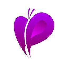 Purple Butterfly Trading