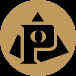 Pyram Token