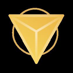 GoldenPyrex