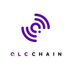 QLC Chain