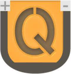 QMCoin