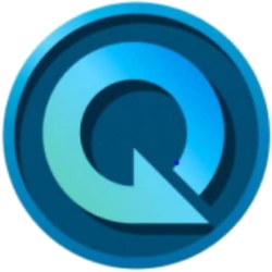 quai-dao