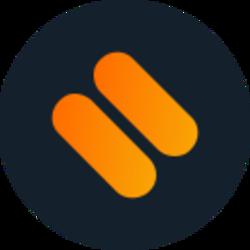 QuipuSwap Governance Token