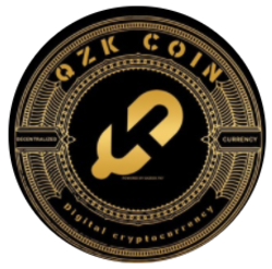 QZKCoin