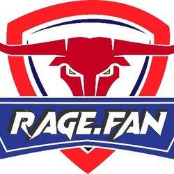 Rage.Fan