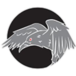 Raven Dark