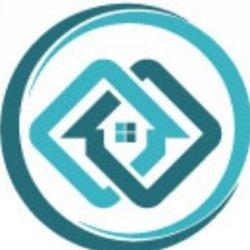 Real-estate Sales Platform