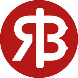RedBUX