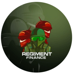 Regiment Finance