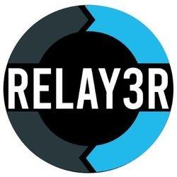 Relayer Network