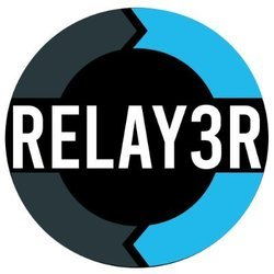 Relayer Network (OLD)