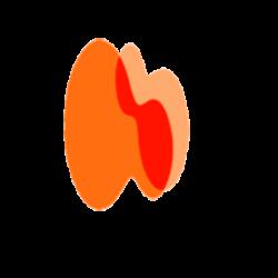 remita-coin