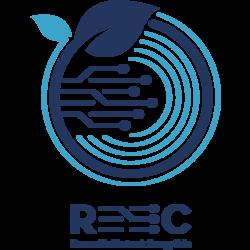 Renewable Electronic Energy Coin