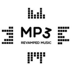 Revamped Music