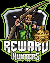 Reward Hunters Token