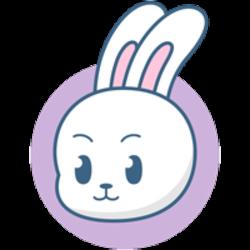 Rewards Bunny