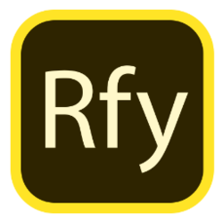RFYield Finance