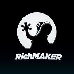 Rich Maker