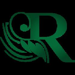 RobiniaSwap Token