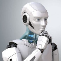 Robo Token