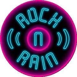 rock-n-rain-coin