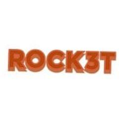 ROCK3T