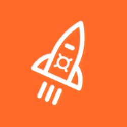 Rocket Vault-RocketX