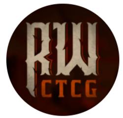 Rogue West