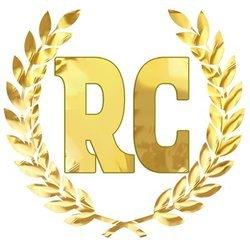 ROIyal Coin