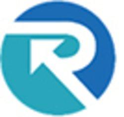 ROONEX