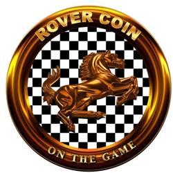 Rover Coin