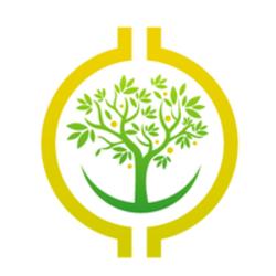 Rowan Coin